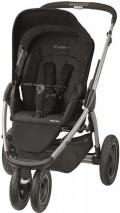 karta: Maxi-Cosi Mura 4 Plus 2015 - BLACK CRYSTAL